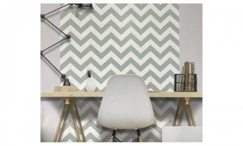 Як вибрати якісні та стильні шпалери для дому?