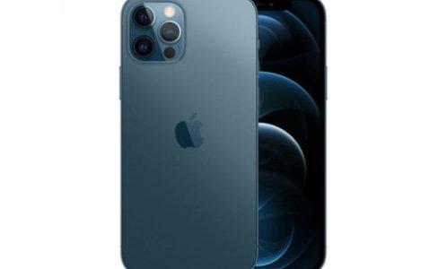 Новий iPhone 12: що про нього треба знати?
